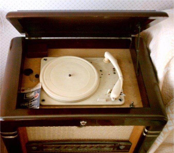 tsf radio forum cms. Black Bedroom Furniture Sets. Home Design Ideas